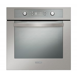 FORNO LARGE TO72 EXDB2