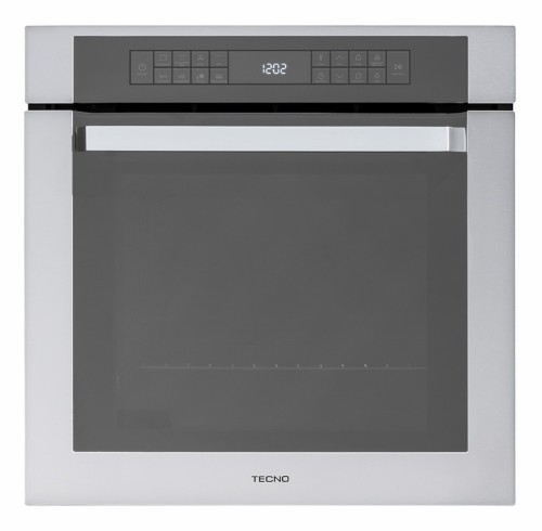 FORNO LARGE TO73 EXDA