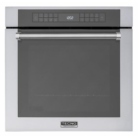FORNO PROFESSIONAL TO73 EXDP