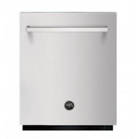 Lava louças de embutir com porta customizável Bertazzoni Professional BER TD14.