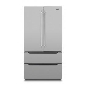 Refrigerador Tecno Professional TR65 FXDP.
