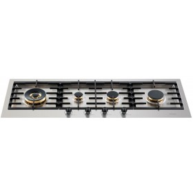 COOKTOP PROFESSIONAL TH11 GX4