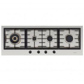 Cooktop Tecno Original TH11 GX4