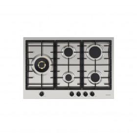 Cooktop Tecno Original TH75 GX5