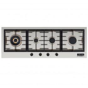 Cooktop Tecno Professional TH11 GX4 P
