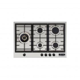Cooktop Tecno Professional TH90 GX5 P