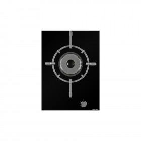 Cooktop Vitrocerâmico Tecno THV38 DFL