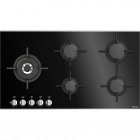 Cooktop Vitrocerâmico Tecno THV 90L2